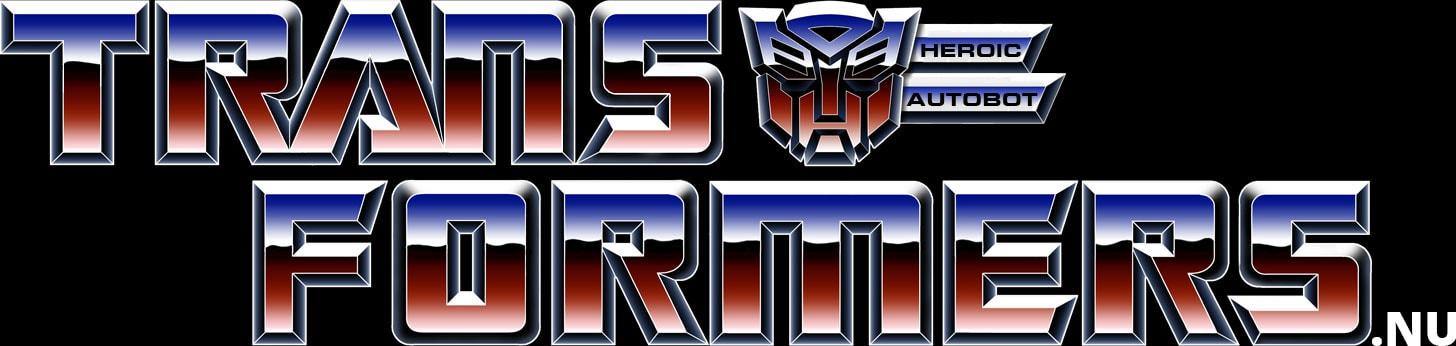 Transformers.nu logo